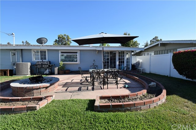 2157 W Romneya Dr, Anaheim, CA 92801 Photo 25
