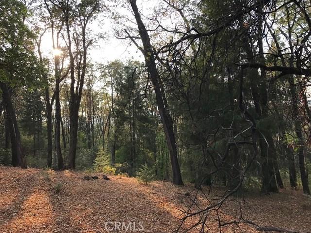 0 Bunker Hill Mine Road, Yankee Hill, CA 95965