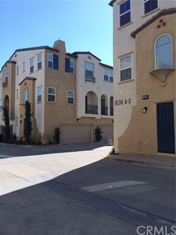 Townhouse for Rent at 118 Meyer Lane Covina, California 91722 United States