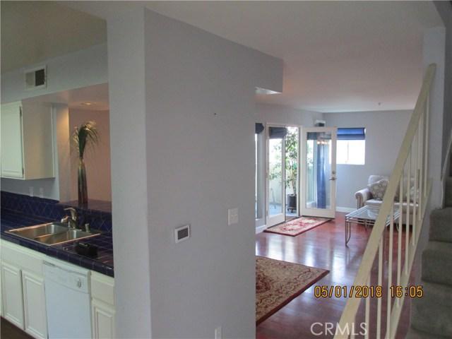 819 Atlantic Av, Long Beach, CA 90813 Photo 1