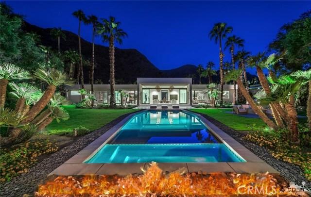70661 Oroville Circle, Rancho Mirage CA 92270