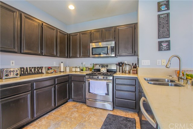 16127 Chadwick Court Chino Hills, CA 91709 - MLS #: PW18081052
