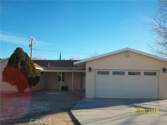 13875 Smoketree, Hesperia, CA 92345 Photo