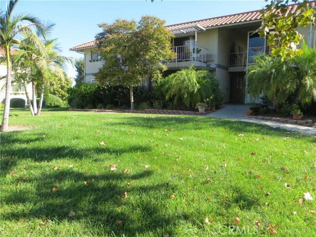 866  RONDA MENDOZA, Laguna Woods, California