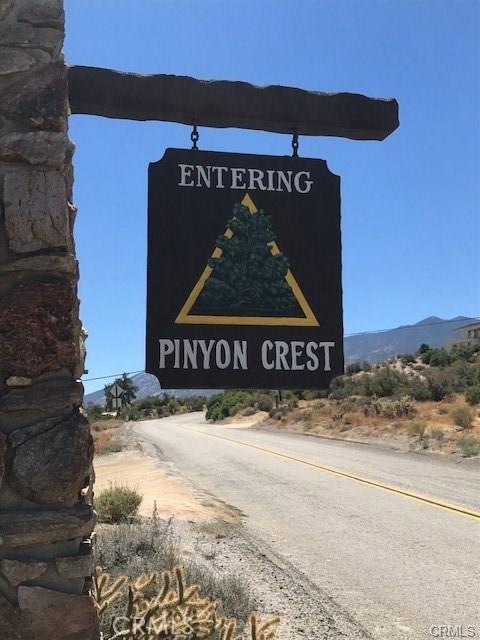 40 LOT Linda Vista Drive, Mountain Center CA: http://media.crmls.org/medias/8dc11c38-af4d-462c-adea-4e9e51ef0461.jpg
