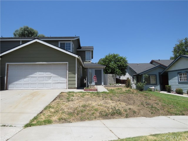 11472 Whittier Avenue Loma Linda, CA 92354 - MLS #: IG18136178