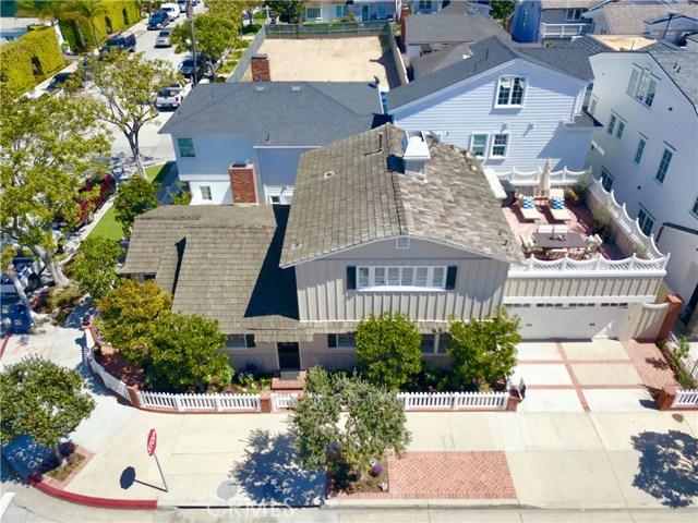 2001 E Balboa Boulevard, Newport Beach CA: http://media.crmls.org/medias/8dc279c5-d6ad-465d-9485-4a7232508c36.jpg