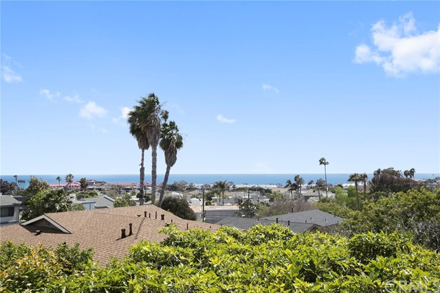 33901 Mariana Drive 8, Dana Point, CA 92629