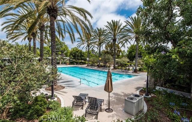 1335 Abelia, Irvine, CA 92606 Photo 31
