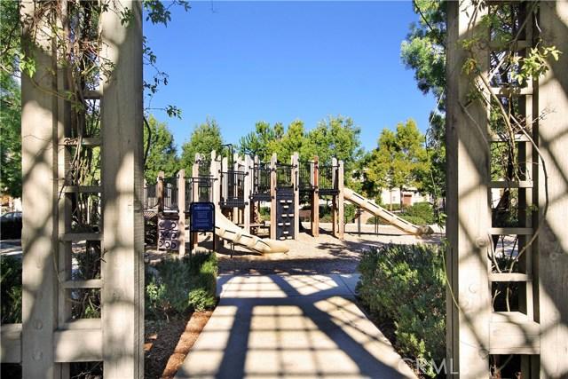 90 Sarabande, Irvine, CA 92620 Photo 31