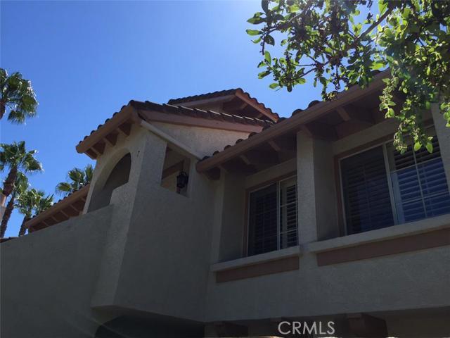 Condominium for Rent at 26572 Las Palmas St Laguna Hills, California 92656 United States