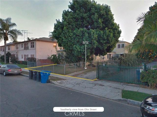 8620 Olin St, Los Angeles, CA 90034 Photo 7
