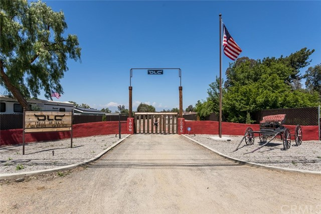 1009 4th St, Norco, CA, 92860