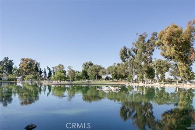 161 Oval Rd, Irvine, CA 92604 Photo 6