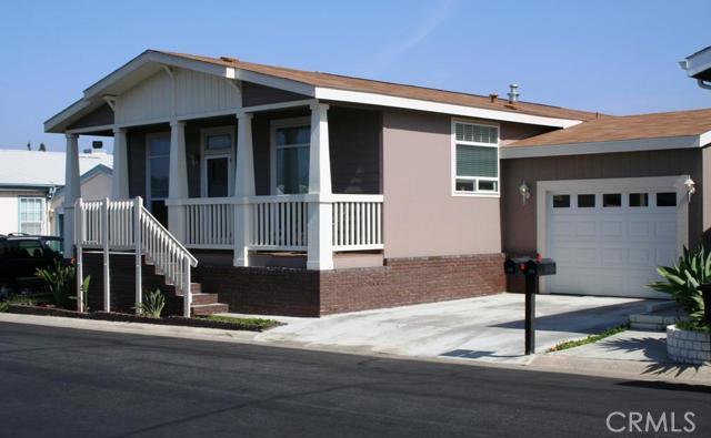 Single Family for Sale at 23301 Ridge Rt Laguna Hills, California 92653 United States