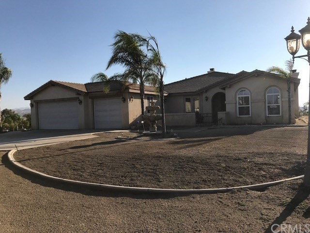 17008 Birch Hill Road, Riverside, CA, 92504