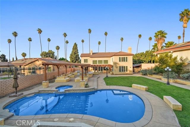Photo of 1190 E Chase Drive, Corona, CA 92881