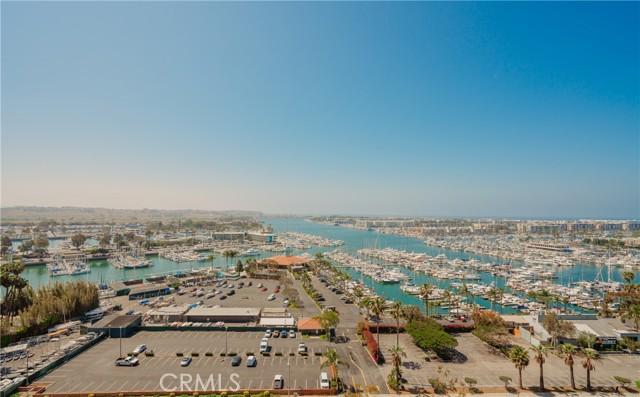 13700 Marina Pointe Dr 1503, Marina del Rey, CA 90292 photo 37