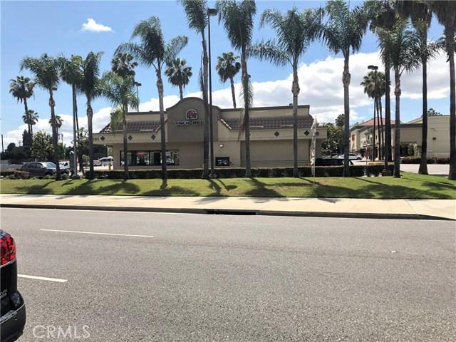 1181 Beach Boulevard,La Habra,CA 90631, USA