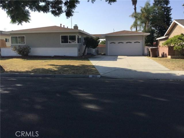 1607 S Lamar St, Anaheim, CA 92804 Photo