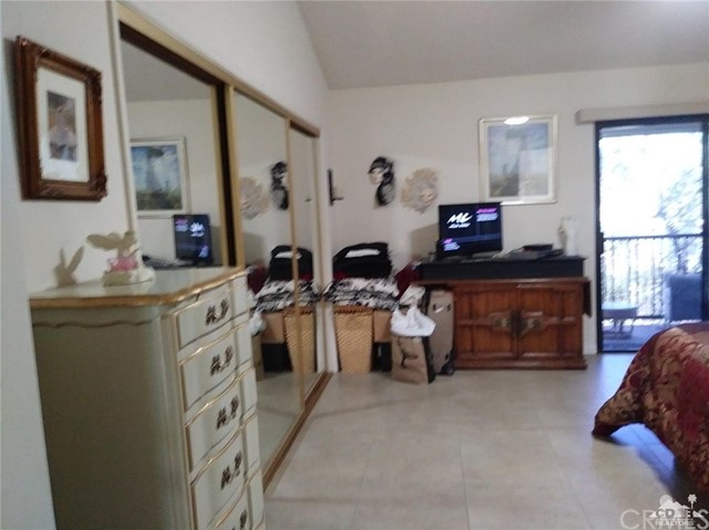 3155 Ramon Road Unit 904 Palm Springs, CA 92264 - MLS #: 218011828DA