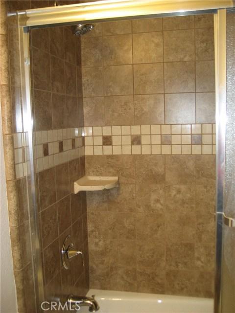 14901 Burnham Circle, Irvine CA: http://media.crmls.org/medias/8dd5769e-7cea-4d83-a554-0a3aaa557815.jpg