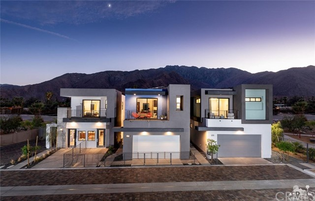 487 Beacon Way, Palm Springs CA: http://media.crmls.org/medias/8dd5f5e7-2c8a-4259-8228-65451e3fd6cd.jpg