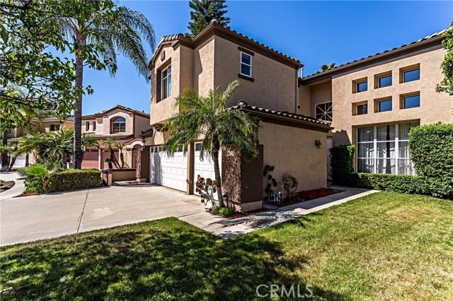 1110 Rosemary Circle, Corona, CA 92879