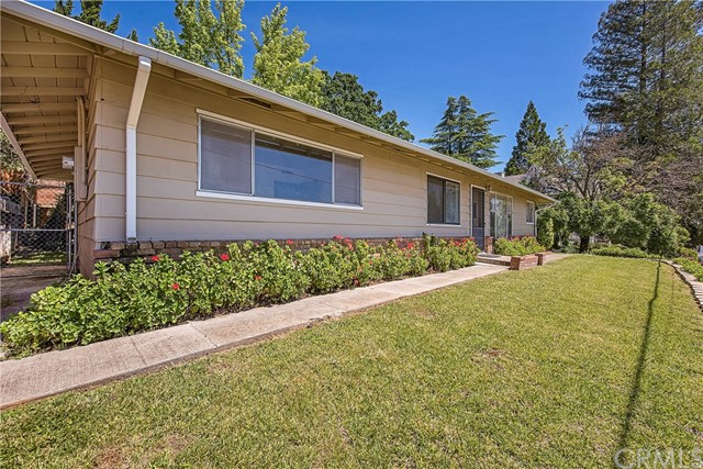 320 20th Street Lakeport, CA 95453 - MLS #: LC17098761