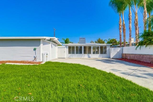 2143 W Romneya Dr, Anaheim, CA 92801 Photo 2