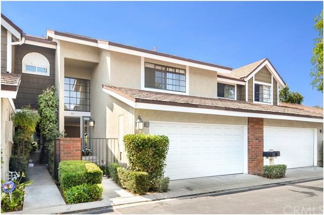 Irvine CA 92614