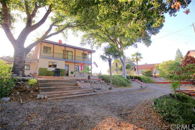 72 15th Street, Paso Robles CA: http://media.crmls.org/medias/8dd971a1-434c-40b8-9ad4-2b653b7eb60b.jpg