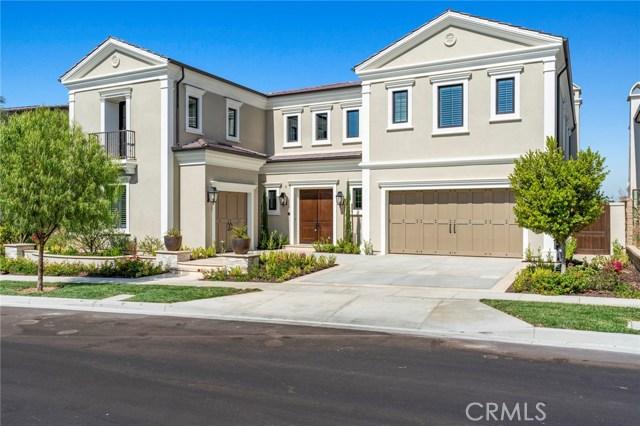 107 Shady Arbor, Irvine, CA, 92618