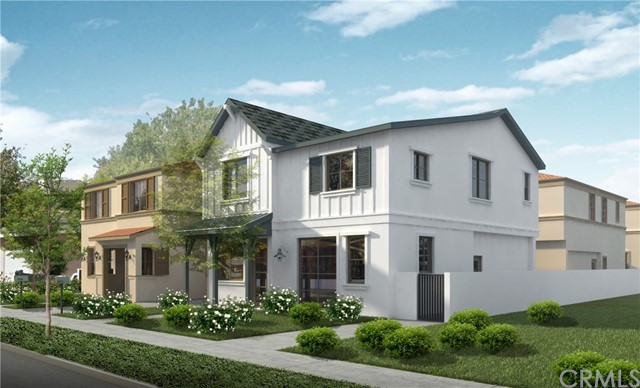 18511  Burin Avenue, Redondo Beach in Los Angeles County, CA 90278 Home for Sale
