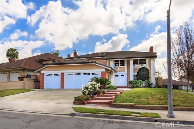 1800 Clear Creek Drive, Fullerton CA: http://media.crmls.org/medias/8ddb9e54-9665-4fff-9b0d-5574746a5f73.jpg