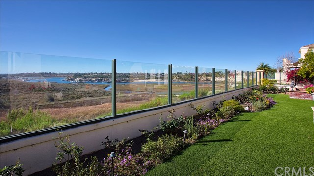 905 Spring Tide Drive Newport Beach, CA 92660 - MLS #: NP18049841