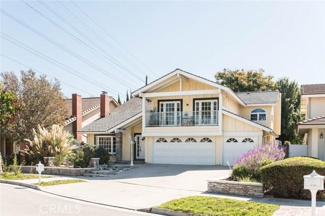 15062 Glass Cr, Irvine, CA 90604 Photo 0