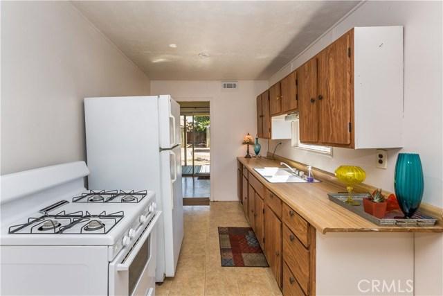 4501 Larchwood Place Riverside, CA 92506 - MLS #: IV17207965