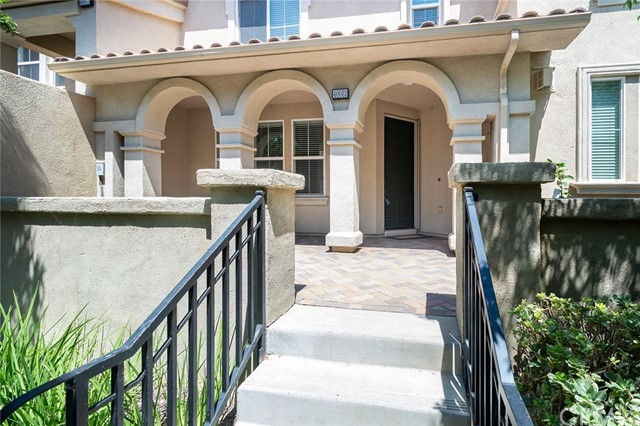 40081 Spring Place Ct, Temecula, CA 92591 Photo 1