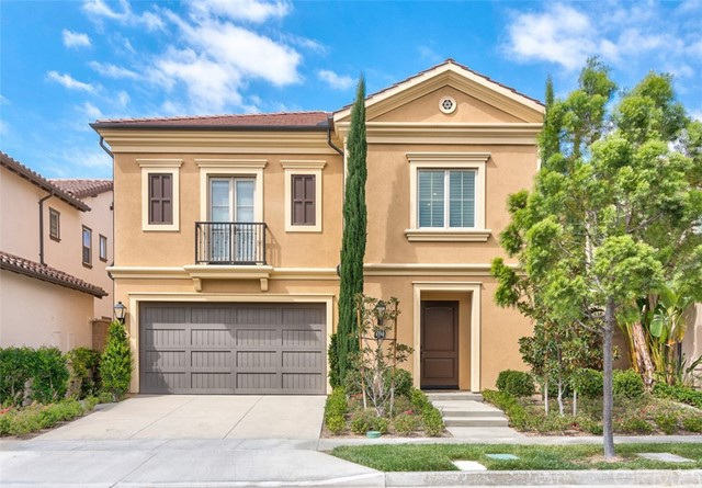 217 Wyndover, Irvine, CA 92620 Photo 0