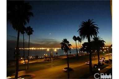 2601 E Ocean Boulevard # 309 Long Beach, CA 90803 - MLS #: PW17123056