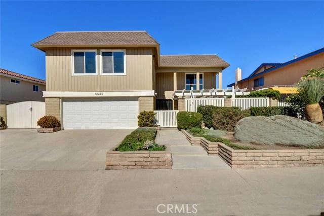 4449 Elder, Seal Beach, CA, 90740