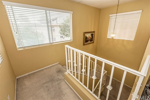 7345 8th Street # 3 Buena Park, CA 90621 - MLS #: OC17111637