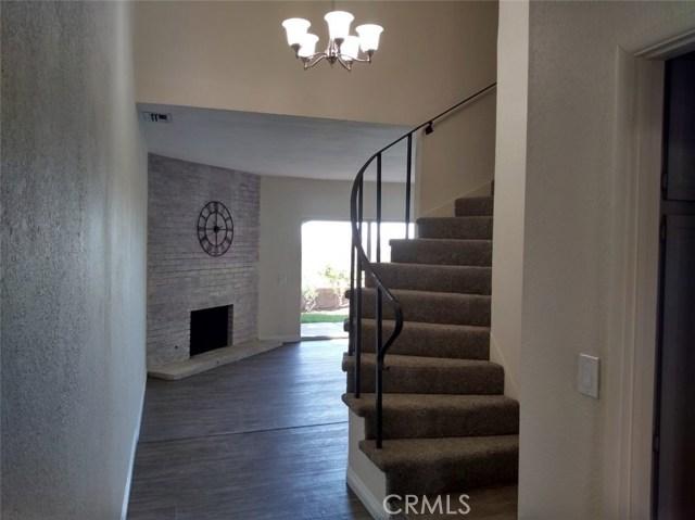1159 Rankins Lane San Bernardino CA 92404