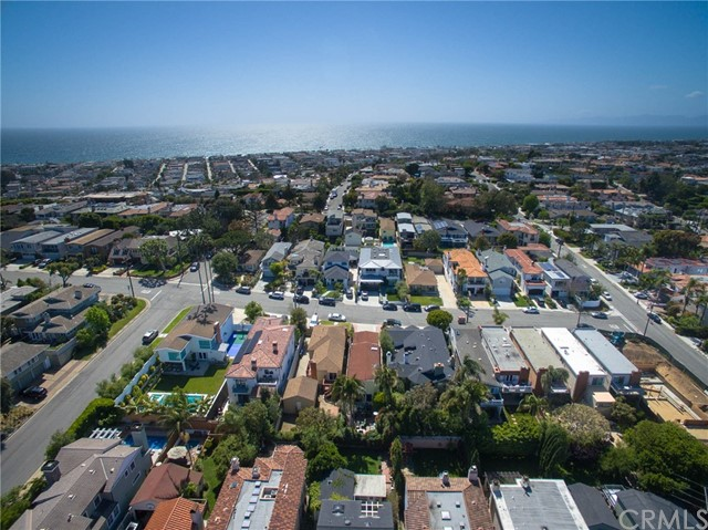 612  Anderson Street, Manhattan Beach in Los Angeles County, CA 90266 Home for Sale