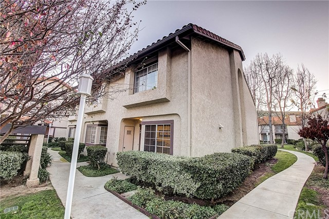 Photo of 5606 Las Virgenes Road #59, Calabasas, CA 91302