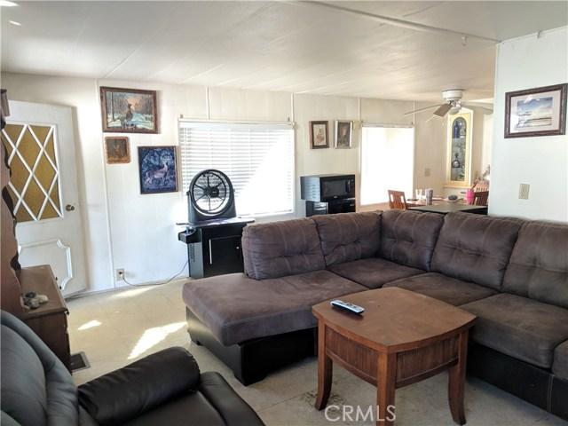 6545 Wilbur Avenue Unit 71 Reseda, CA 91335 - MLS #: BB18215848