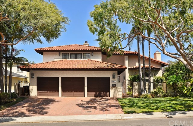 Photo of 4813 Reese Road, Torrance, CA 90505