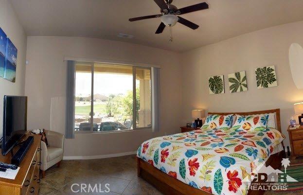 39020 Camino Las Hoyes Indio, CA 92203 - MLS #: 217013746DA