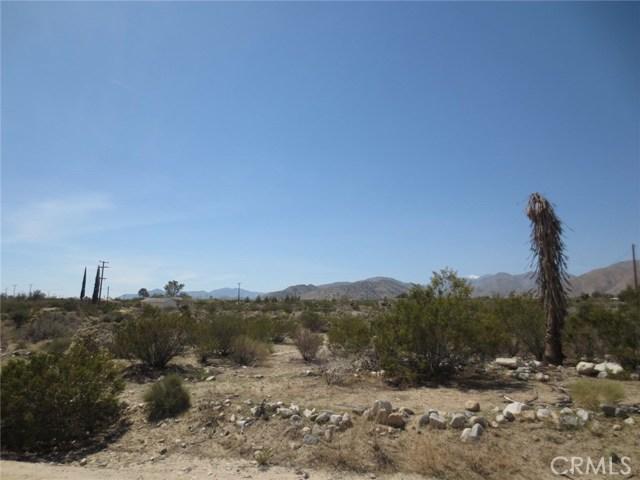 51530 Twentynine Palms, Morongo Valley CA: http://media.crmls.org/medias/8dec192c-a705-4bb3-8272-dd51734491bf.jpg